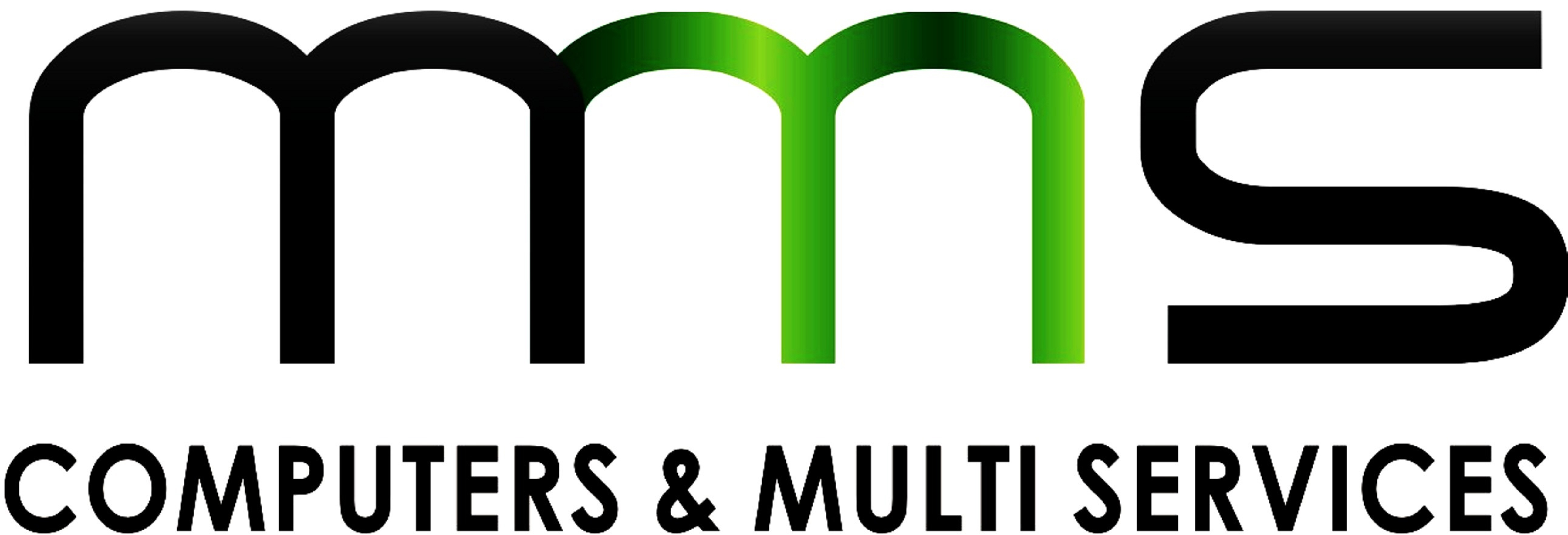 Mms Computers And Multi Services